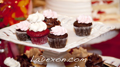 "Decadent Delights benefit for the Neediest Kids Foundation • <a style=""font-size:0.8em;"" href=""http://www.flickr.com/photos/62771766@N05/6772190715/"" target=""_blank"">View on Flickr</a>"