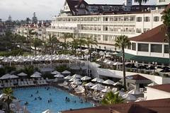 Hotel Del (266) (Bill in DC) Tags: california ca sandiego hotels coronado 2008 hoteldelcoronado eos5d