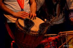 Bongo (alfio.biz) Tags: music classic dance danza jazz di hip hop 2012 città rovereto rassegna
