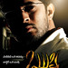 Rushi-Movie-Wallpapers-1-Justtollywood.com_1