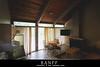 ( BANFF 6 ) (✿ SUMAYAH ©™) Tags: ca canon landscape eos ab alberta banff طبيعة 550d sumayah لاندسكيب صورطبيعه فلكرسمية المصورةسمية سميةعيسى flickrsumayahessa