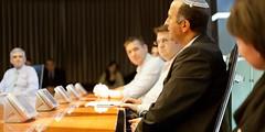 MAP20120126_7206PRINT (GVAHIM) Tags: training course immigrants financial finance braingain olim bankdiscount gvahim highlyskilledolim highlyskilledimmigration skilledaliyah israeleconomicdevelopment