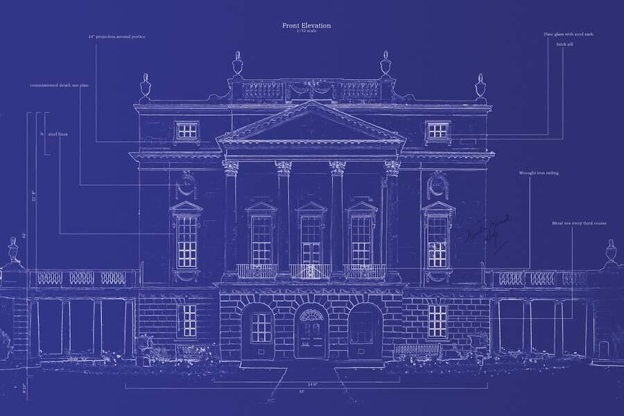 The worlds most recently posted photos of blueprint and photoshop blueprint practicalphotoshopmag tags photoshop blueprint layers architecturephotoshopblueprintlayers malvernweather Gallery