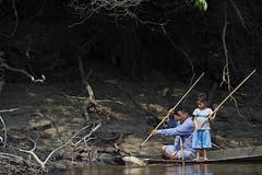 000000-6880 (SPDA Actualidad Ambiental) Tags: selva per pesca loreto cambioclimatico uicn per tamshiyacutahuayo rotahuayo rotahuayo manuelhuayllaba