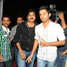 Ishq-Movie-Audio-Launch-Justtollywood.com_87