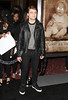 Daniel Radcliffe at the premiere of CBS Films 'The Woman In Black' shown at The Pacific Theater at The Grove Los Angeles, California