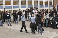 ca2m aernout mik schoolyard 1 2009