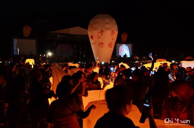 2012平溪天燈節-千燈08.jpg