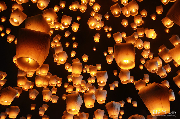 2012平溪天燈節-千燈18.jpg
