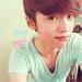 M comeback :)