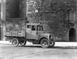 February 9, 1924