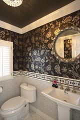 "Formal Powder Bath that glistens • <a style=""font-size:0.8em;"" href=""https://www.flickr.com/photos/75603962@N08/6853425597/"" target=""_blank"">View on Flickr</a>"