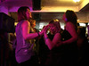 Girls Just Wanna Have Fun! (Trev Earl) Tags: canon livemusic performance 5d liveband stonystratford theoldgeorge lserieslens thecurvylovedogz ilobsterit