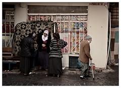 : 259 : (la_imagen) Tags: turkey trkiye trkei turqua diyarbakr gneydouanadolu