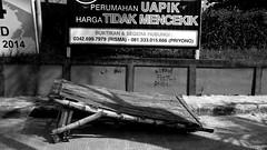 Pasar Legi (Sunchoko Duta Pakshiraka) Tags: pasarlegi mlakumlampahblitar