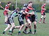 _MG_6027 (Calvin Hughes Photography) Tags: st ball rugby east pitch leigh pats tackle league wigan greass 6414