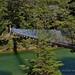 Mavora Lakes, Southland, NZ
