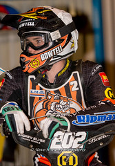 057 (the_womble) Tags: stars sony young lynn tigers speedway youngstars kingslynn mildenhall nationalleague sonya99 adrianfluxarena