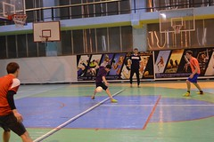 "futbol-2 • <a style=""font-size:0.8em;"" href=""http://www.flickr.com/photos/135201830@N07/26351474173/"" target=""_blank"">View on Flickr</a>"