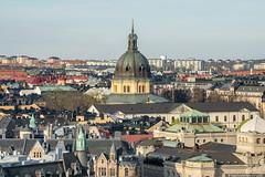 kungstradgarden_stockholm_sweden_aerial-5 (Grishasergei) Tags: sweden stockholm gipsy kungstragarden