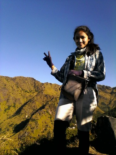 "Pengembaraan Sakuntala ank 26 Merbabu & Merapi 2014 • <a style=""font-size:0.8em;"" href=""http://www.flickr.com/photos/24767572@N00/26557021464/"" target=""_blank"">View on Flickr</a>"