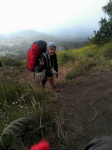 "Pengembaraan Sakuntala ank 26 Merbabu & Merapi 2014 • <a style=""font-size:0.8em;"" href=""http://www.flickr.com/photos/24767572@N00/26557041204/"" target=""_blank"">View on Flickr</a>"