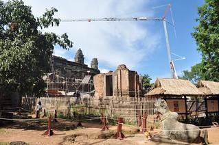 angkor - cambodge 2014 91