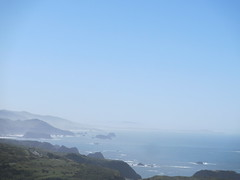 The big view (C'Anna) Tags: ocean road hwy1 2016