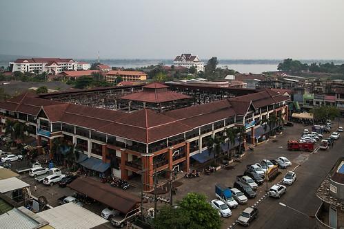 0N1A4813 Laos '16