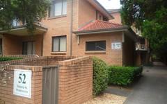 6/52-54 Victoria Street, Werrington NSW