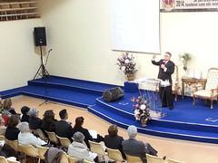 Igreja-Cristo-Vive-Portugal2