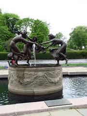 IMG_4723 (irischao) Tags: nyc newyorkcity spring centralpark manhattan 2016 conservatorygarden