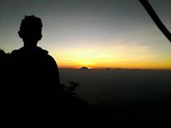 "Pengembaraan Sakuntala ank 26 Merbabu & Merapi 2014 • <a style=""font-size:0.8em;"" href=""http://www.flickr.com/photos/24767572@N00/27094615251/"" target=""_blank"">View on Flickr</a>"