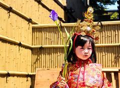 IMG_0283 (arihung829) Tags: japan kyoto child   custom  kiyomizudera      kabudo
