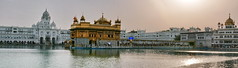 India - Punjab - Amritsar - Golden Temple - 339 (asienman) Tags: india sikh punjab amritsar gurudwara goldentemple harmandirsahib asienmanphotography