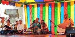 DSCN1214 (ursusdave) Tags: india festival hare baltimore parade krishna chariot ursusdave davidrobertcrews davidrobertcrews{akaursusdave}