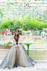 DSC_8187 (Robin Huang 35) Tags: girl nikon candy  d810