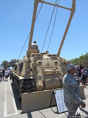 IMG_8808 (donmarioartavia) Tags: world storm america army coast war day force desert military air united iraq guard navy parade vehicles ii marines states forces armed 2016