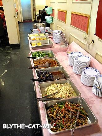 福利餐廳 (7)