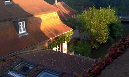 (24.09.11-08.08) - Eckbolsheim (2)