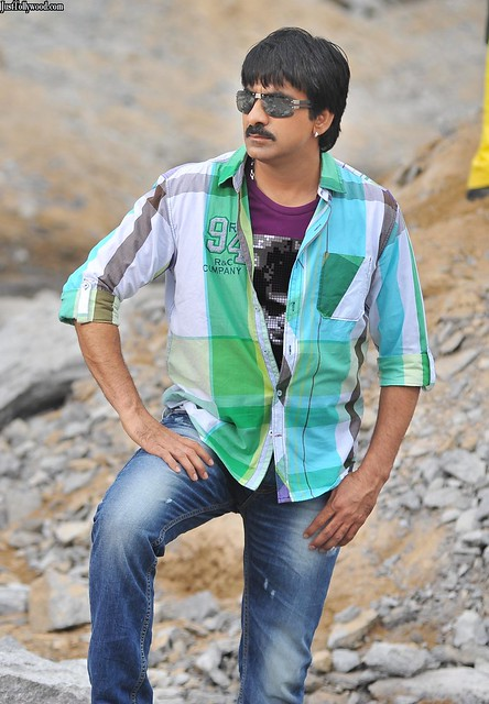 Nippu-Movie-Stills-Justtollywood.com_1