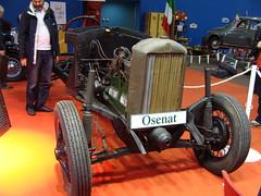 Cottin & Desgouttes Type V Sans Secousse 1930 (tautaudu02) Tags: auto cars automobile v moto type coches voitures sans cottin 2011 rétro desgouttes secousse epoquauto epoqu