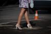 9070tw (Chico Ser Tao) Tags: street woman women highheels legs mulher feminism pernas rua voyer genre sandália feminismo saltoalto voyerismo gênero