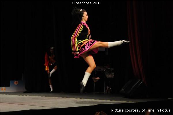 Oireachtas - Nov 2011 (4)