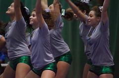 College Cheerleaders, Triades Cégep Régional de Lanaudière à Terrebonne,   Compétition Open-Collégial-Universitaire 2011, Sony A55, Cégep du Vieux-Montréal, 26 novembre 2011  (4) (proacguy1) Tags: cheerleaders cheer cheerleader cheerleading cégepduvieuxmontréal collegecheerleaders sonya55 26novembre2011 compétitionopencollégialuniversitaire2011 triadescégeprégionaldelanaudièreàterrebonne