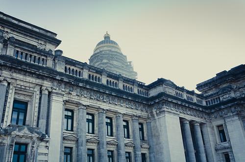 Palais de Justice_4