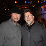 "Me & Christopher Cross <a style=""margin-left:10px; font-size:0.8em;"" href=""http://www.flickr.com/photos/23722741@N04/6453349433/"" target=""_blank"">@flickr</a>"