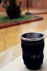 ' (SnAfeeR) Tags: morning light food sun black cute love colors smile rain canon lens hope colours peace rainyday dream picture pic calm rainy mug lovely mode coffe advertizing accessorize   colooors samaher