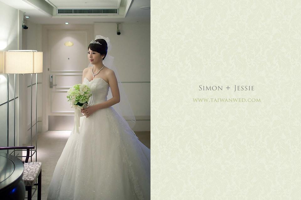 Simon+Jessie-008