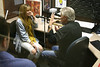 "12-06-radio-2 • <a style=""font-size:0.8em;"" href=""http://www.flickr.com/photos/69578059@N02/6472207325/"" target=""_blank"">View on Flickr</a>"